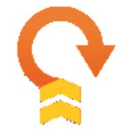 logotipo de LANDER INTERNACIONAL SA